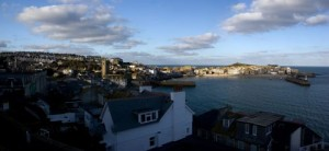 daceys-st-ives-tour