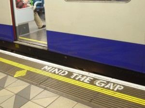 mind-the-gap1