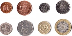 british-currency-3