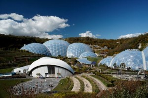 daceys-eden-project