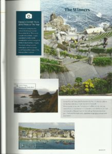 MyCornwall March 2017 (1)